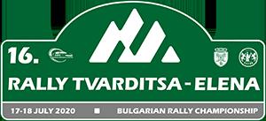 Rally-Tvardista-Elena-2020